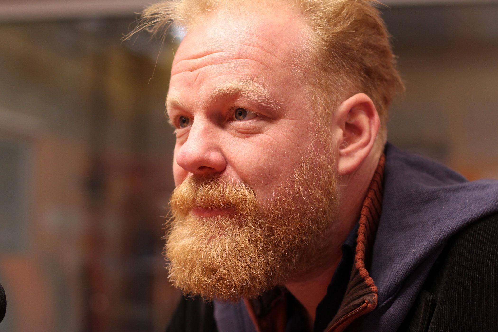Tomáš Sedláček, ekonom a profesor