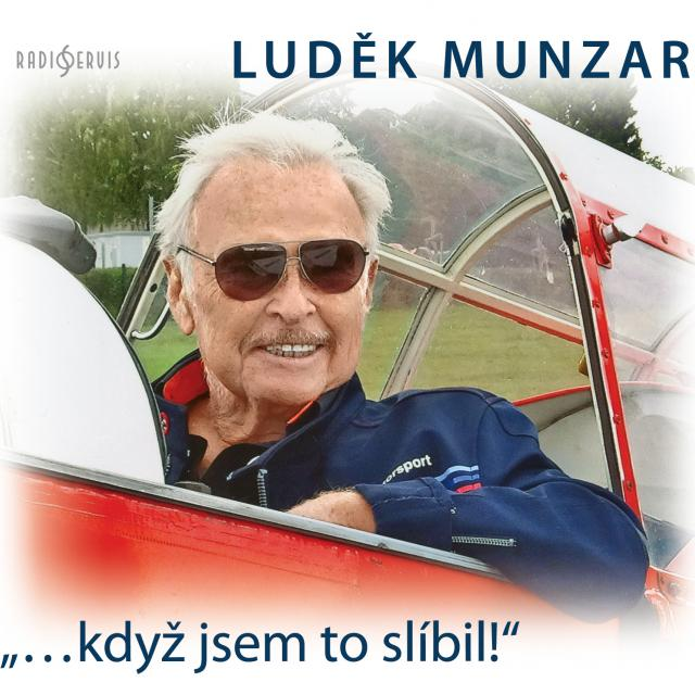 munzar_kdyz_jsem_to_slibil_1.jpg