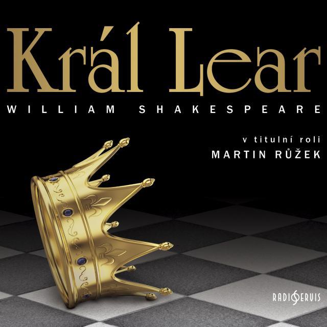 Král Lear