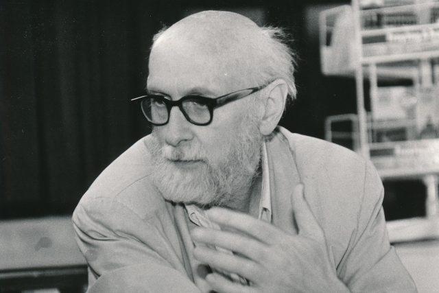 Ivan Sviták