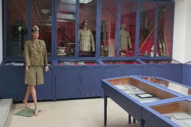 Jiráskovo muzeum v Hronově začalo letošní turistickou sezonu v novém kabátě